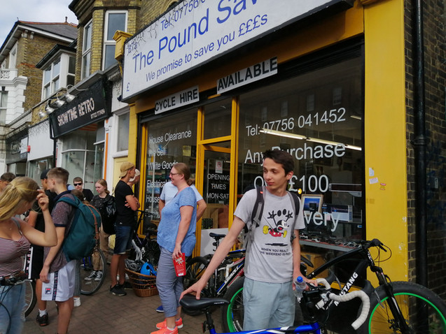 Margate Bikes and Hire Photo ( (12).jpg