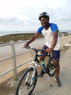 Margate Bikes and Hire Photo ( (27).jpg