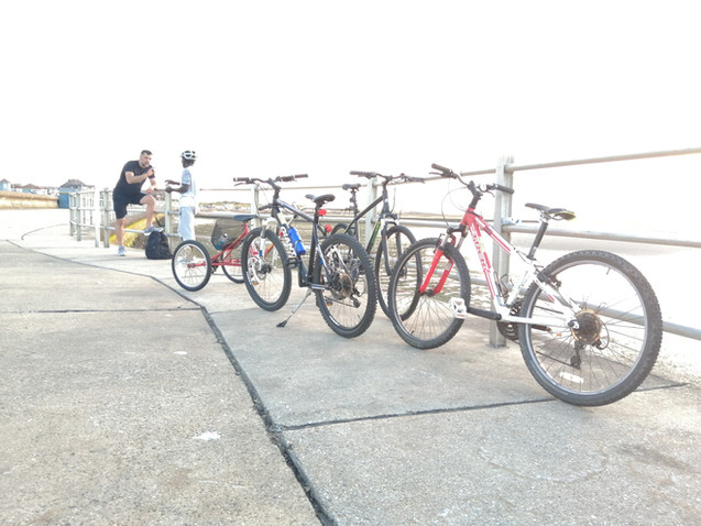 Margate Bikes and Hire Photo ( (34).jpg