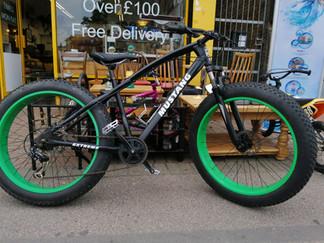 Margate Bikes and Hire Photo ( (9).jpg