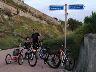 Margate Bikes and Hire Photo ( (49).jpg