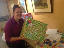 Holiday Gift Program 3