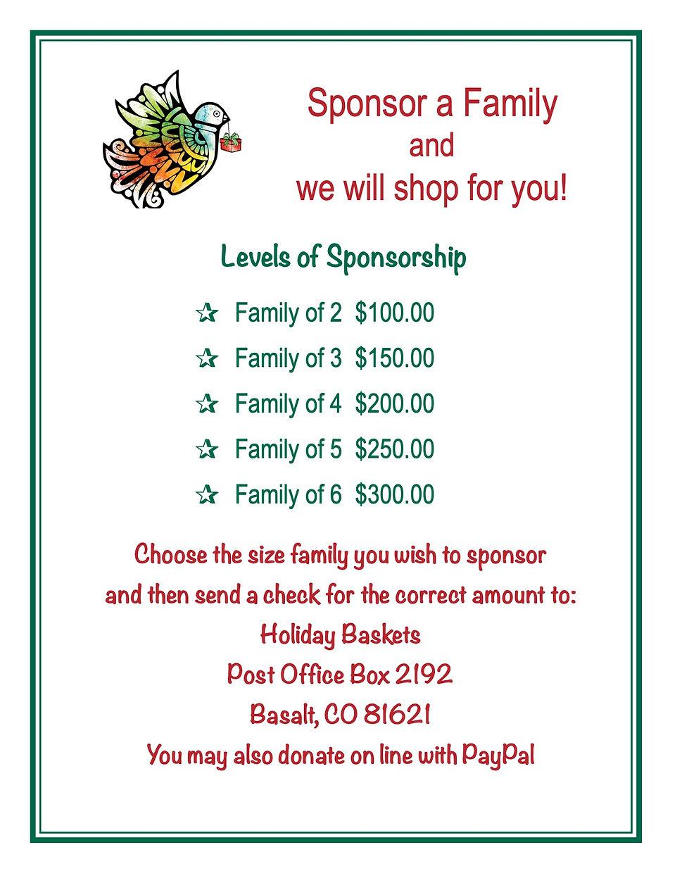 Sponsor a Family website tab revised.jpg