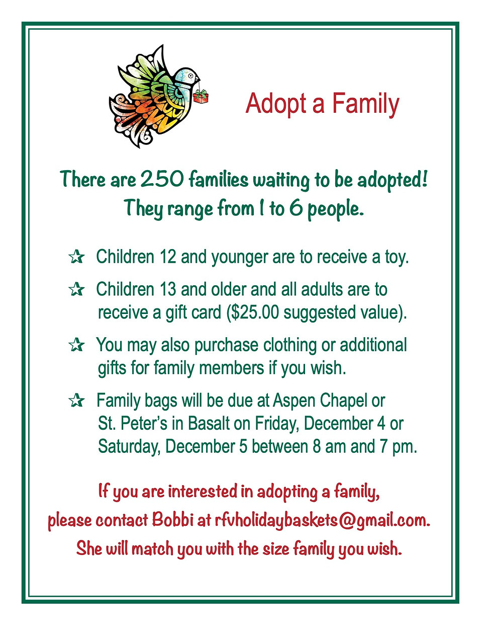 Adopt a Family website tab revised.jpg