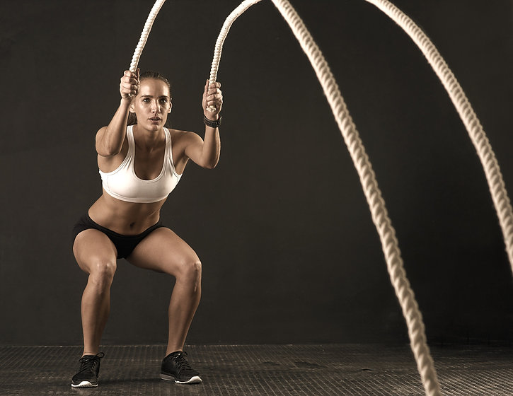 Woman%20with%20Fitness%20Ropes_edited.jpg
