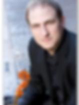 Dov Scheindlin_edited_edited_edited.png