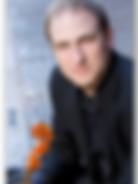 Dov Scheindlin_edited_edited.png