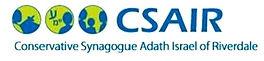 new website csair color logo cropped_edi