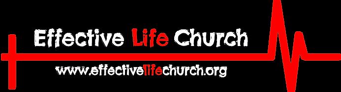Effective Life Church - Red Logo_edited.
