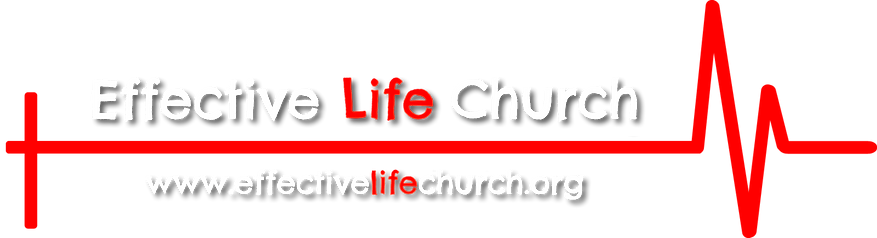 Effective Life Church - Red Logo_edited.