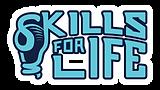 Skills For Life Logo - BIG (6).png