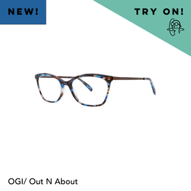 new VTO OGI Out N About