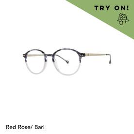 VTO Red Rose Bari