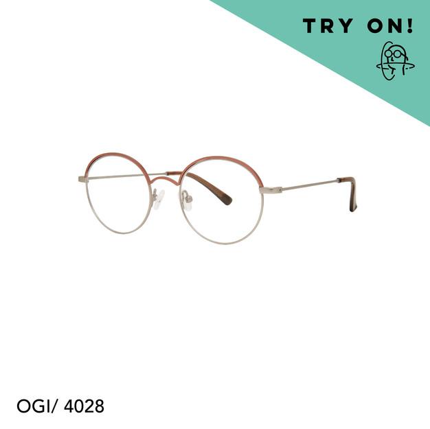 VTO OGI 4028
