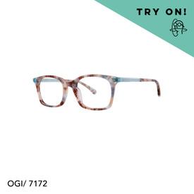 VTO OGI 7172