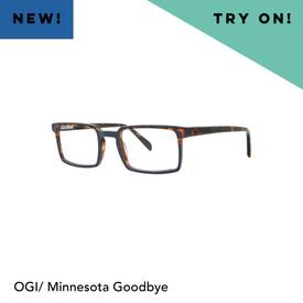 new VTO OGI Minnesota Goodbye