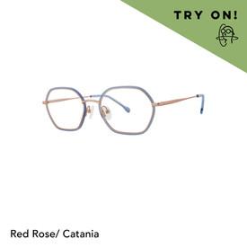VTO Red Rose Catania
