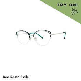 VTO Red Rose Biella