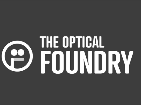 Article One Joins The Optical Foundry