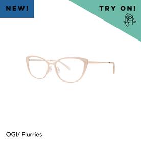 new VTO OGI Flurries