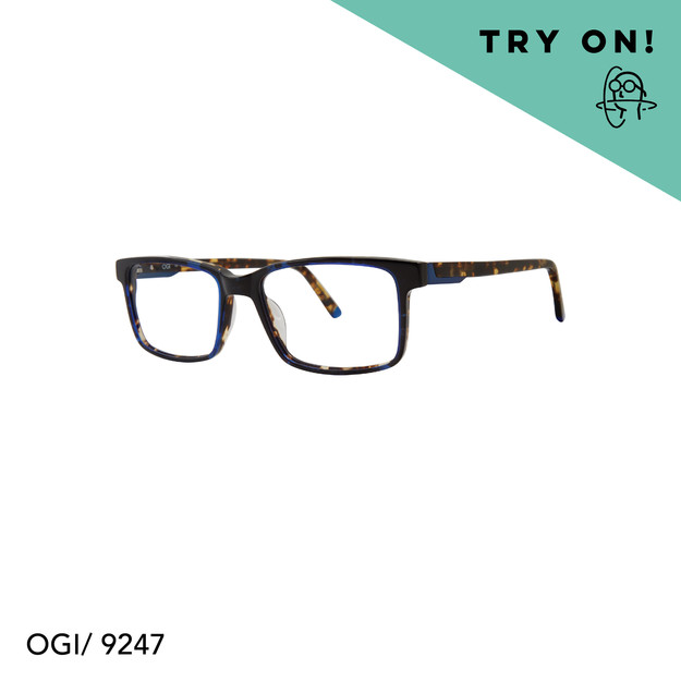 VTO OGI 9247