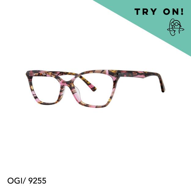 VTO OGI 9255