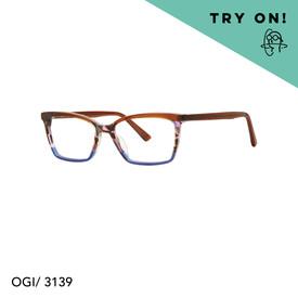VTO OGI 3139