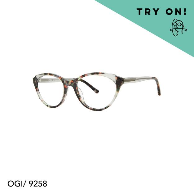 VTO OGI 9258