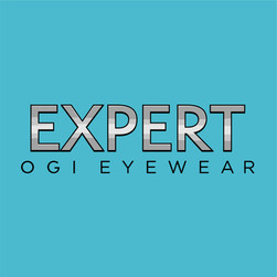 EXPERT STORE This business has seen success with our lines, and with this success comes more rewards.
