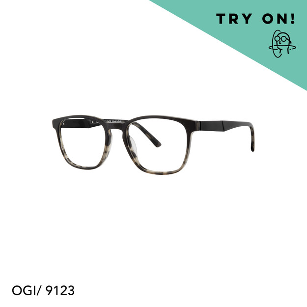 VTO OGI 9123