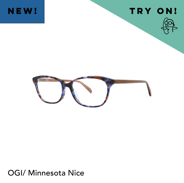 new VTO OGI Minnesota Nice