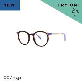 new VTO OGI - Hugs-01.png
