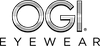 OGI%20Eyewear%20logo_transparent_edited.