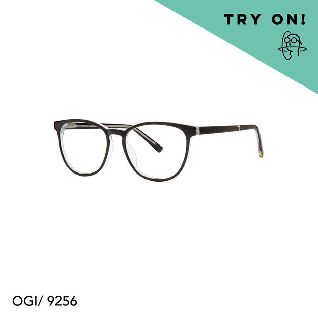 VTO OGI 9256