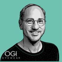 OGI CEO