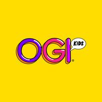 OGI_Kids_Logo_Yellow.jpg