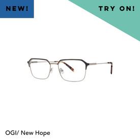new VTO OGI New Hope