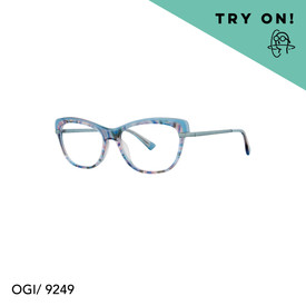 VTO OGI 9249