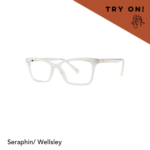VTO Seraphin Wellsley