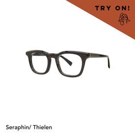 VTO Seraphin Thielen