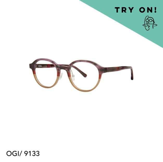 VTO OGI 9133