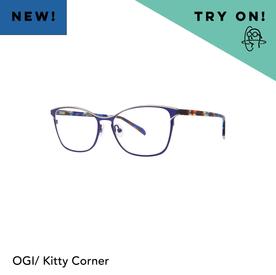 new VTO OGI Kitty Corner