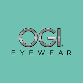 OGI Spring 2021 Collection