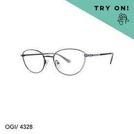 VTO OGI 4328