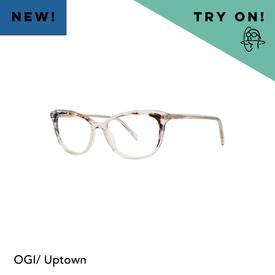 new VTO OGI Uptown
