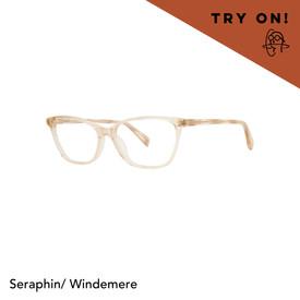VTO Seraphin Windemere