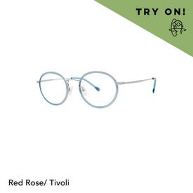 VTO Red Rose Tivoli