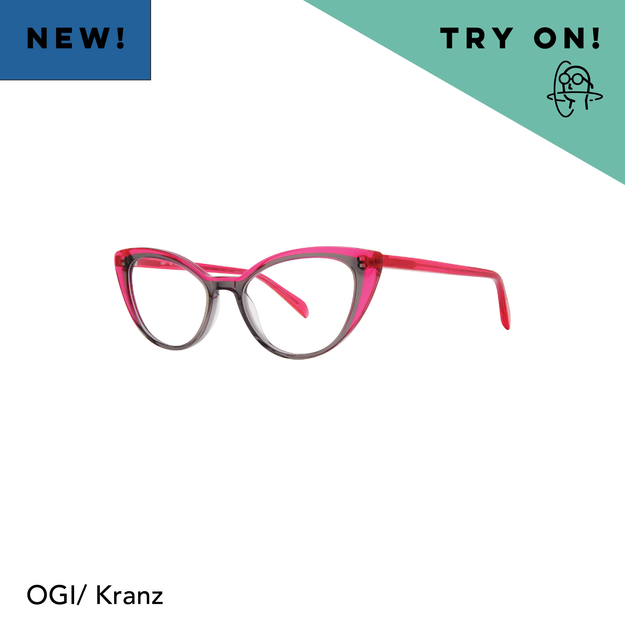 new VTO OGI Kranz