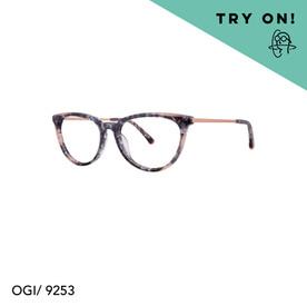 VTO OGI 9253