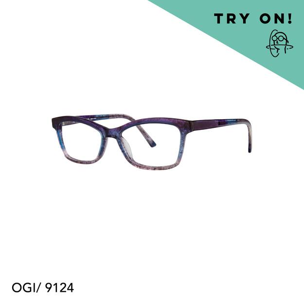 VTO OGI 9124